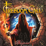Union of the Strong by Freedom Call