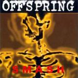 What Happened to You? by The Offspring