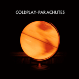 Print and download Parachutes sheet music in pdf. Learn how to play Coldplay songs for Acoustic Guitar and Voice online