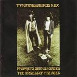 Eastern Spell by T. Rex