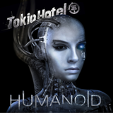 Screamin' by Tokio Hotel