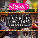 Tales of Girls, Boys & Marsupials by The Wombats