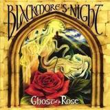 Diamonds and Rust by Blackmore's Night