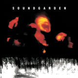 Head Down by Soundgarden