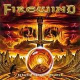 The Fire and the Fury by Firewind