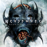 Tomorrow Turned Into Yesterday by Nevermore