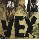 Bootstraps by Steel Pulse
