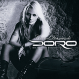 Print and download Undying sheet music in pdf. Learn how to play Doro songs for Acoustic Guitar online
