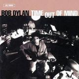 Make You Feel My Love by Bob Dylan