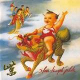 Silvergun Superman by Stone Temple Pilots