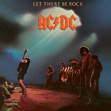 Whole Lotta Rosie by AC/DC