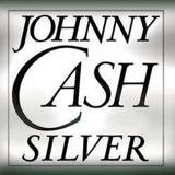 (Ghost) Riders in the Sky by Johnny Cash