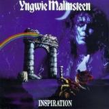 Carry on Wayward Son by Yngwie J. Malmsteen