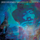 Red House by Jimi Hendrix