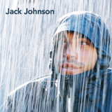 It's All Understood by Jack Johnson