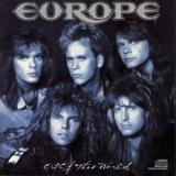 Tomorrow by Europe