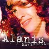 Print and download So Unsexy (Vancouver sessions) (remix) sheet music in pdf. Learn how to play Alanis Morissette songs for Piano, Bass, Electric Guitar, Electric Guitar, Effects, Drumset and Drumset online