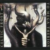 Fainted Eyes by Celtic Frost