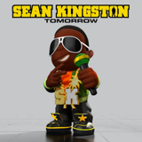 Face Drop by Sean Kingston