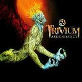 Dying in Your Arms by Trivium