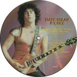Main Man by T. Rex
