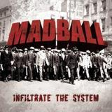 Set Me Free by Madball