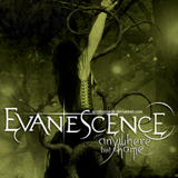 So Close by Evanescence