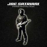 Print and download Mind Storm sheet music in pdf. Learn how to play Joe Satriani songs for Electric Guitar, Electric Guitar, Electric Guitar, Electric Guitar, Bass, Drumset, Drumset and  online
