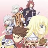 Reincarnation Into An Angel by Tales of Symphonia