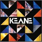 Love Is the End by Keane