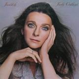 Send in the Clowns by Judy Collins