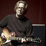 Promises by Eric Clapton