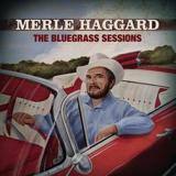 Holding Things Together by Merle Haggard