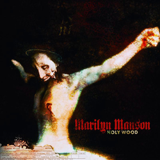 Print and download The Fight Song sheet music in pdf. Learn how to play Marilyn Manson songs for Electric Guitar, Electric Guitar, Bass, Drumset, Electric Guitar, Electric Guitar, ,  and Voice online