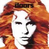 Break On Through by The Doors