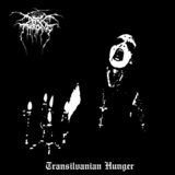 Over fjell og gjennom torner by Darkthrone