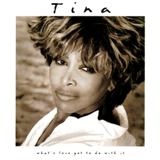 Print and download Proud Mary sheet music in pdf. Learn how to play Tina Turner songs for Piano, Bass, Electric Guitar, Flute, Acoustic Guitar, Voice, Brass, Tenor Saxophone, Baritone Saxophone and Drumset online