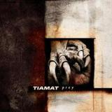Carry Your Cross and I'll Carry Mine by Tiamat