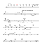 Print and download Besame Mucho sheet music in pdf. Learn how to play Diana Krall songs for piano online