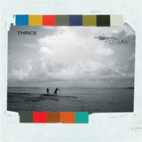 All the World Is Mad by Thrice