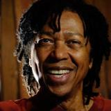 Print and download Flor de lis sheet music in pdf. Learn how to play Djavan songs for Violin, Piano and Drumset online
