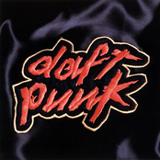 Around the World by Daft Punk