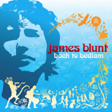 Tears and Rain by James Blunt