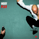 Everloving by Moby