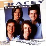 Some Girls by Racey