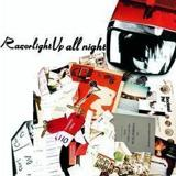 In the City by Razorlight