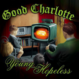 Hold On by Good Charlotte