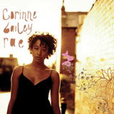 Breathless by Corinne Bailey Rae