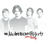 It Ends Tonight by The All-American Rejects