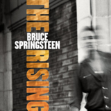Print and download You're Missing sheet music in pdf. Learn how to play Bruce Springsteen songs for Voice, Electric Guitar, Bass, Cello, Strings, Piano, Organ,  and Drumset online